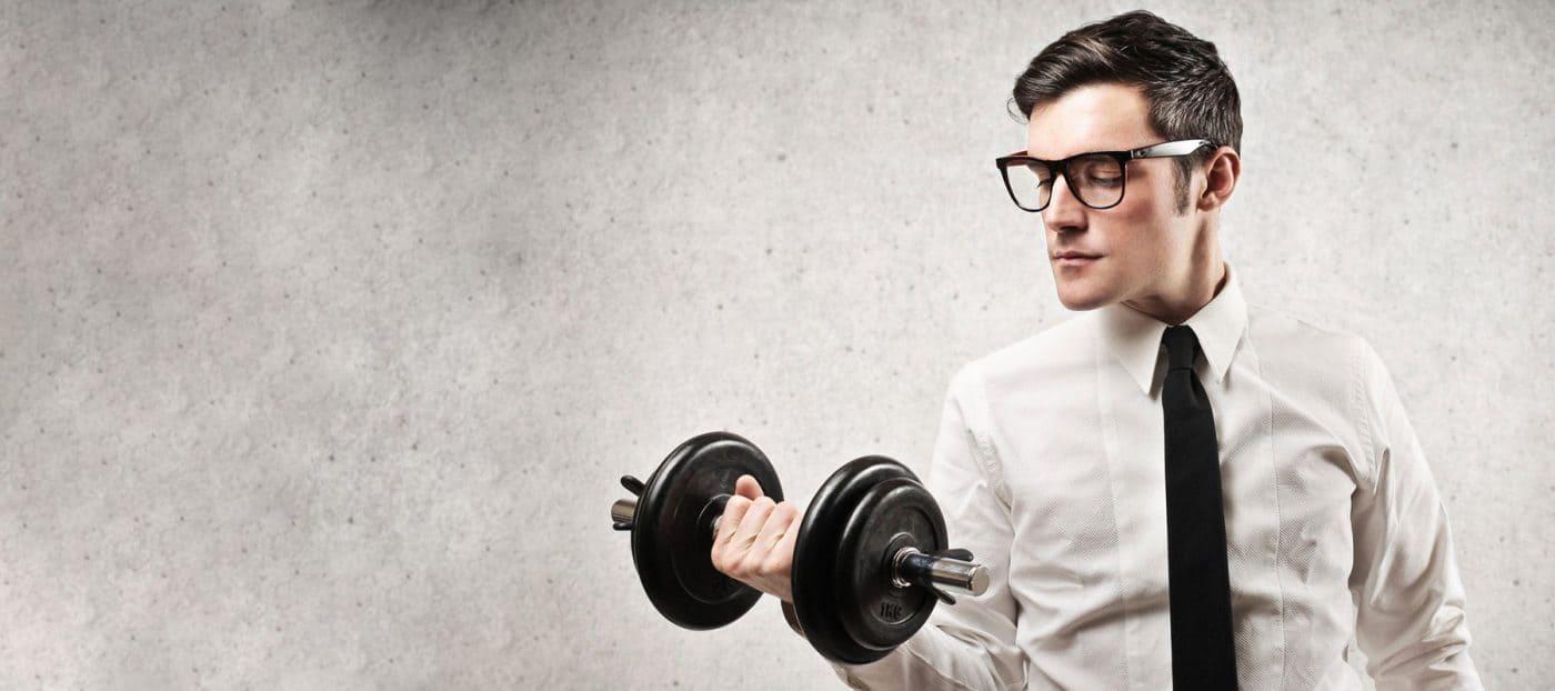 Pro-fit.be • Coaching en entreprise